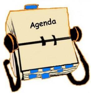 Agenda-0aa99